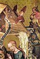 15th-century unknown painters - The Nativity (detail) - WGA23522.jpg