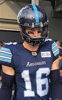Brian Jones (wide receiver)