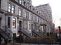 1620-1668 Sherbrooke Street, Montreal 03.jpg