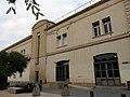 163 Antigues casernes de Vilanova i la Geltrú, actual Escola d'Art i Disseny.jpg