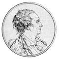 165-Beaumarchais.jpg