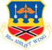 165th Airlift Wing.png