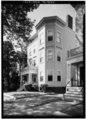 1667 Cambridge Street (Cambridge, Massachusetts) - 079996pu.tif