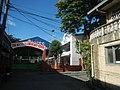 168San Mateo Rizal Landmarks Province 28.jpg