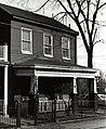 16 West Jackson Street (16598396298).jpg