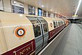 17-11-15-Glasgow-Subway RR70189.jpg