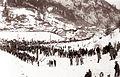 17. državno prvenstvo v smučarskih skokih v Črni na Koroškem 1962 (3).jpg