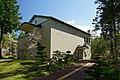 170505 Mishima Yukio Literary Museum Yamanakako Japan01n.jpg