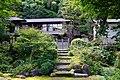 170824 Kanaya Hotel History House Nikko Japan03s3.jpg