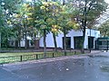 17092011(029) МсСВУ17.jpg