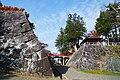 171103 Morioka Castle Morioka Iwate pref Japan17bs3.jpg