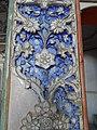 171210be Kashan maison marchande Boroujerdi décoration.jpg