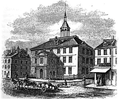 1713 1stChurch WashingtonSt Boston.png