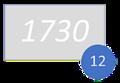 1730 12 wilmette logo.png