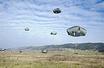 173rd Airborne continues allied training missions in Romania 141114-A-IK450-406.jpg