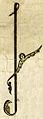 1745. მეფე თეიმურაზ II-ის წიგნი ქალაქში სახლ-კარის ნასყიდობის შესახებ.jpg