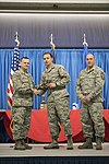 176th Wing Holds Annual Awards Ceremony (42289213881).jpg