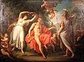 1779 Tischbein Herkules am Scheideweg anagoria.JPG