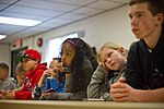 177th FW celebrates National Bring Your Son and Daughter to Work Day 140224-Z-NI803-012.jpg