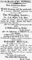 1793 BoardAlley MassachusettsMercury May6.png