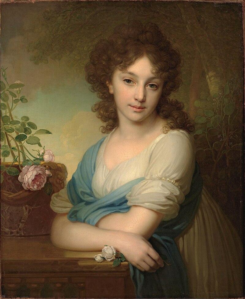 1799. Borovik pt naryshkinoy.jpg