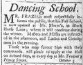 1799 dancing Frazier BlackHorseLn ConstitutionalTelegraph Boston Oct5.png