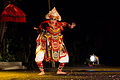 17 Years of Sekar Jepun 2014-11-01 11.jpg