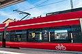 18-04-22-Hauptbahnhof-Eberswalde RRK1722.jpg