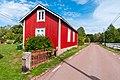 18-08-25-Åland-Föglö RRK7044.jpg