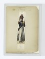 1812-1815 Empire (Canonier voluntaire) (NYPL b14896507-85480).tiff