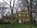 1836 Rochester St.JPG