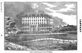 1837 January AmericanMagazine v3 Boston.png