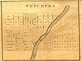 1840 Map of Wetumpka, Alabama.jpeg