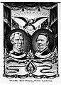 1848whigbanner.jpg