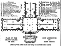 1851 Almshouse DeerIsland Boston Homans.png