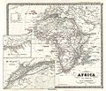 1855 Spruner Map of Africa since the beginning of the 15th century - Geographicus - Africa1400-spruner-1855.jpg