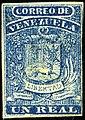 1859 1R Venezuela Yv2a Mi2II.jpg