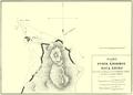 1870 - Plano Punta Angamos y roca Abtao.png