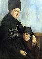 1873 Leibl Dachauerin mit Kind anagoria.JPG