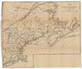 1881 Boston and Maine Railroad map.png