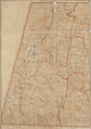 1893 map BerkshireCounty Massachusetts byWalker BPL 10691.png
