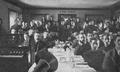 1898 SeamensChapel VinyardHaven MA.png