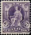 1899-Cuba-3-Centavos-Stamp.jpg