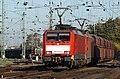 189 033-4 Köln-Kalk Nord 2015-11-03-02.JPG