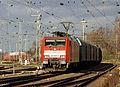189 085-4 Köln-Kalk Nord 2015-11-28-02.JPG