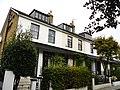 19-26 Victoria Grove, Kensington, September 2016 16.jpg