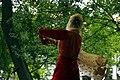 19.8.17 Pisek MFF Saturday Afternoon Dancing 129 (35867125744).jpg