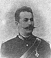 1900 - Nicolae Vicol - medic militar.jpg