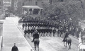 1900 AHAC parade BeaconSt Boston.png
