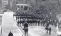 1900 AHAC parade BeaconSt Boston.png